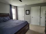 4 Peter Place - Photo 30