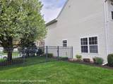4 Peter Place - Photo 40
