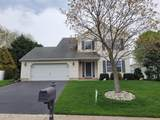 4 Peter Place - Photo 48