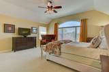 3425 Shoreline Drive - Photo 47