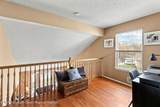 2207 Grassy Hollow Drive - Photo 21
