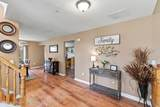 2207 Grassy Hollow Drive - Photo 3