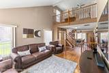 2207 Grassy Hollow Drive - Photo 4