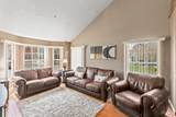 2207 Grassy Hollow Drive - Photo 5