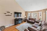 2207 Grassy Hollow Drive - Photo 6