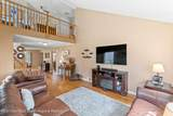 2207 Grassy Hollow Drive - Photo 8