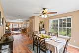 2207 Grassy Hollow Drive - Photo 9