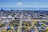 1000 Summerfield Avenue - Photo 17