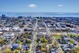 1000 Summerfield Avenue - Photo 18