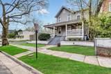 1000 Summerfield Avenue - Photo 3