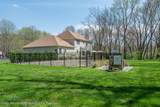 70 Willow Court - Photo 31
