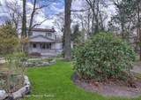 397 Cedar Swamp Road - Photo 1