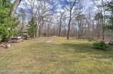 397 Cedar Swamp Road - Photo 24