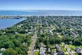 609 Beacon Boulevard - Photo 45
