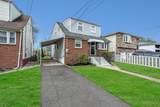 1350 Stockton Street - Photo 3