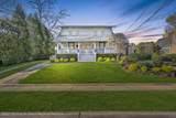 232 Norwood Avenue - Photo 2