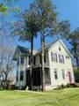 239 Broad Street - Photo 2