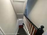 310 Slocum Place - Photo 13