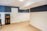2465 Dovetail Court - Photo 24