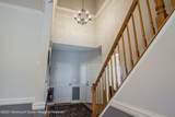 2465 Dovetail Court - Photo 28