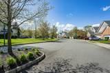 2465 Dovetail Court - Photo 40