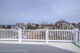 16 Seabright Avenue - Photo 23