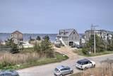 16 Seabright Avenue - Photo 26