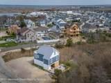 16 Seabright Avenue - Photo 32