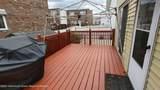 2 Suburbia Terrace - Photo 15