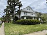 414 4th Avenue - Photo 1