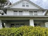 414 4th Avenue - Photo 10
