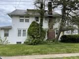 414 4th Avenue - Photo 4