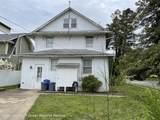 414 4th Avenue - Photo 5