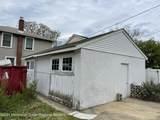 414 4th Avenue - Photo 7