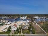 128 Lakeside Drive - Photo 1