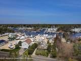 128 Lakeside Drive - Photo 2