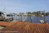 128 Lakeside Drive - Photo 26