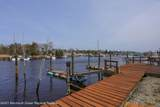 128 Lakeside Drive - Photo 27