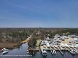 128 Lakeside Drive - Photo 7