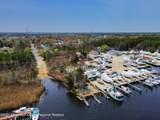 128 Lakeside Drive - Photo 8