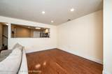 12 Fiddlers Elbow Court - Photo 10