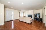 12 Fiddlers Elbow Court - Photo 11