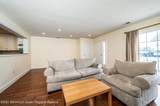 12 Fiddlers Elbow Court - Photo 12