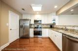 12 Fiddlers Elbow Court - Photo 14