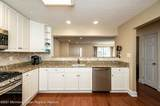 12 Fiddlers Elbow Court - Photo 18