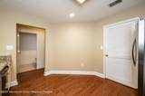 12 Fiddlers Elbow Court - Photo 19