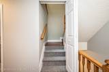 12 Fiddlers Elbow Court - Photo 32