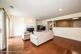 12 Fiddlers Elbow Court - Photo 5