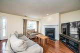 12 Fiddlers Elbow Court - Photo 8