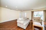 12 Fiddlers Elbow Court - Photo 9